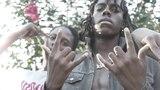 FREE Yung Bans x MexicoDro Prod By R0TT3N