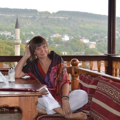 Ольга Зимина, 28 декабря , Серпухов, id186136004