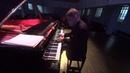 Peter Laul plays Brahms 4 Klavierstücke op. 119