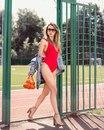Анжелика Каширина фото #40