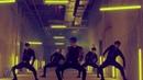 (MV)김형준(KIMHYUNGJUN)_스냅샷(SNAPSHOT)_NewWorldSingleAlbum