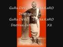 Sri Ramakrishna Song~Guru Devo Daya Karo~By Devendranath Majumdar