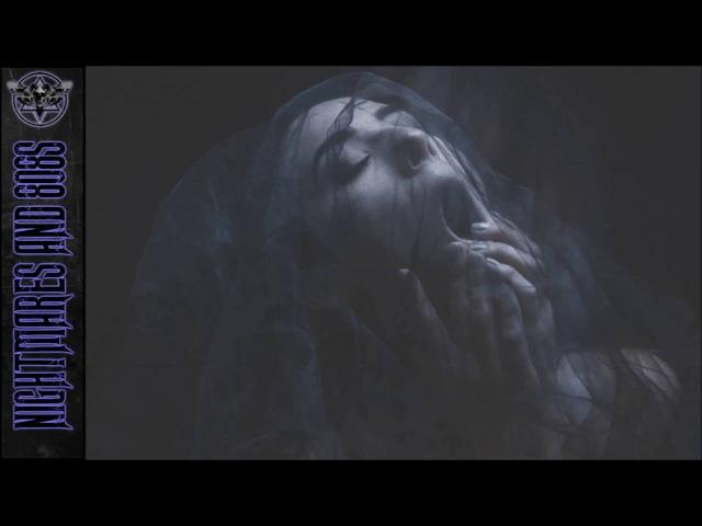 ✚ BL▲CK † CEILING - WVFFLIFE [SIDEWALKS AND SKELETONS REMIX] ✚