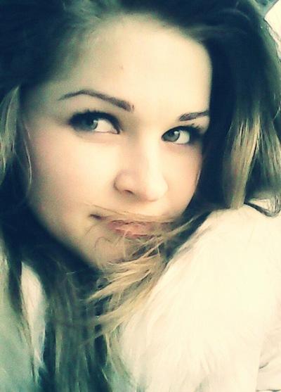 Ангелина Вишневская