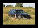 Постройка турбо зверя Mitsubishi Legnum Vr4 VeRoni4ka KoNsTanTiNovNa 11 серия Окончание проекта