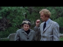 Семейный заговор 1976 HD режиссёр Альфред Хичкок