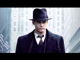 Джонни Д. [Public Enemies](2009) HD