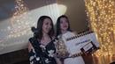 Студент года 2018 / Мария Савченко / ПГУ / Витебская область