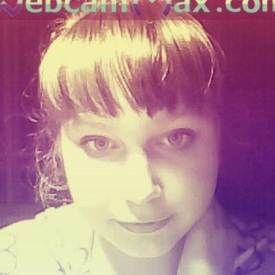Елена Кузнецова, 29 декабря 1999, Москва, id174904745