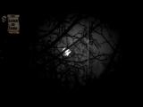 [Байки из Тьмы] Истории на ночь: В гостях у нечистой силы