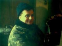 Андрей Вельможко, 23 марта 1970, Южно-Сахалинск, id178644591