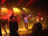 Isildurs Bane - live at GOUVEIA ART ROCK 2004 - Unity_The Pilot
