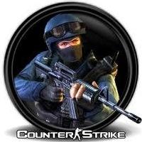 Counter Strike, 19 марта 1990, Львов, id187305419