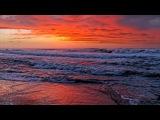 Dreamcather   Sunset Sky