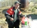 Серж Богомолов фото #39