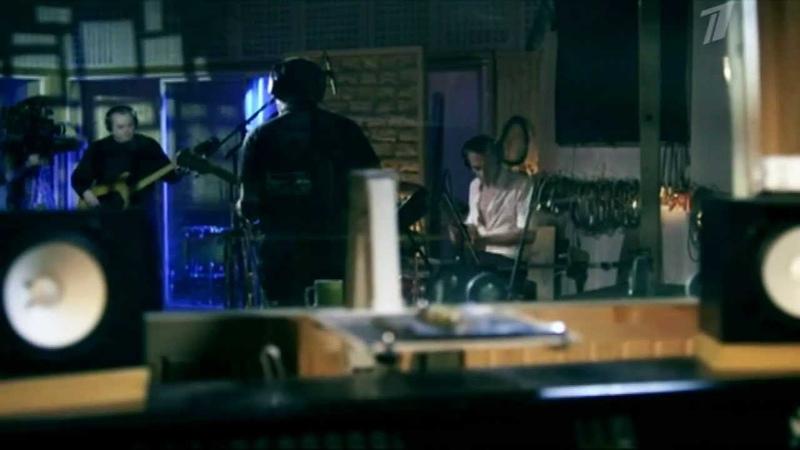 КИНО - АТАМАН (2012) стерео