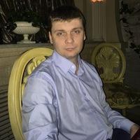 Ivan Zuykov