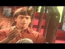 Интервью с актерами Шахрук Кханом и Джухи Чавлы для фильма Да Босс