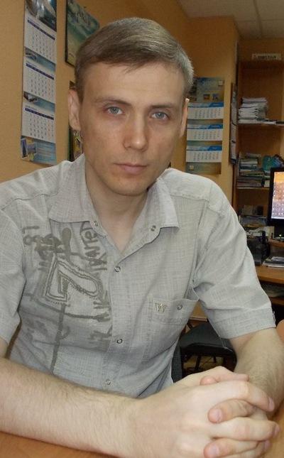 Дмитрий Савицкий, 21 августа 1978, Запорожье, id63714866
