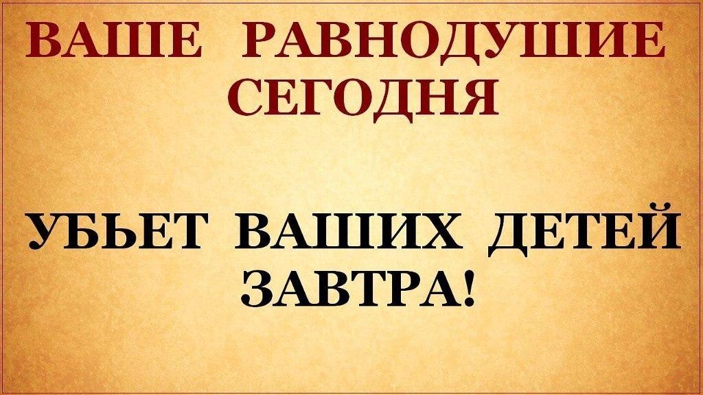 https://pp.userapi.com/c846219/v846219957/829d8/hStsRYWD5eQ.jpg