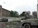 Гюрза Забытый полк 2-5_low.mp4