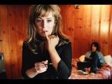 Isobel Campbell &amp Mark Lanegan - Black Mountain
