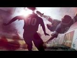 Гол живых мертвецов (2014) Goal of the Dead. трейлер.