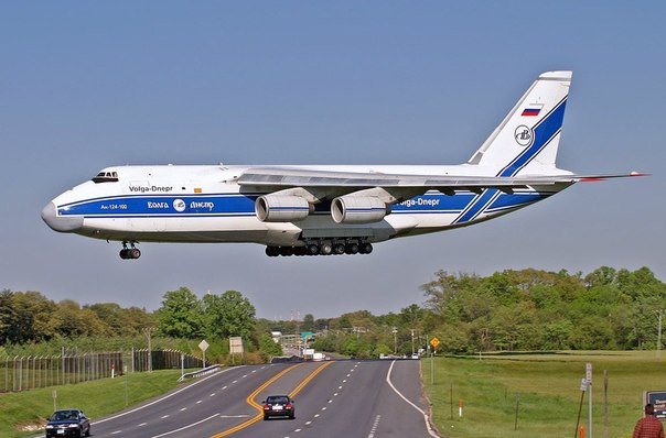 Новые схемы полетов от трех основных аэропортов Москвы все же в итоге утвердили.  Однако ФСО отстояло спокойный сон...