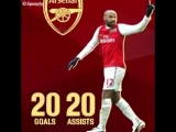 ON THIS DAY In 1999, Arsenal signed Thierry Henry from Juventus for 11m. - -  Most goals a.mp4