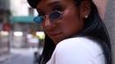 Fall Lookbook | Steffi Michelle
