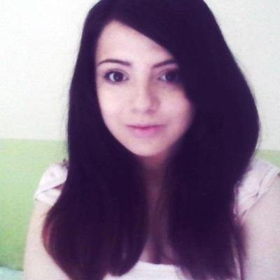 Gabriella Kelly, 4 июля , Донецк, id218382813