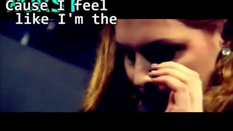 Marilyn Kerro – Oh no