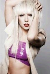 Lady GaGa Леди Гага