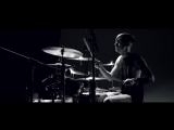 Luke Holland - Halsey ft. Lauren Jauregui - Strangers Drum Remix