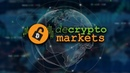 Live Stream Decrypt the Cryptocurrency Markets with De Crypto Markets