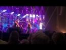 Валерия -По серпантину (live)