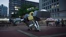 Pokemon Go - Trainer Battles Live Action Trailer