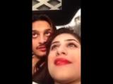 Pakistani_Girlfriend_-_Pornhub.com.mp4