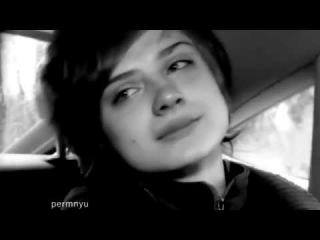 Цветок и ножНастя Мивина Иваненко