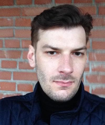 Вадим Балахнов