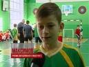 Городские соревнования по мини-футболу среди учащихся учебных учреждений города и района