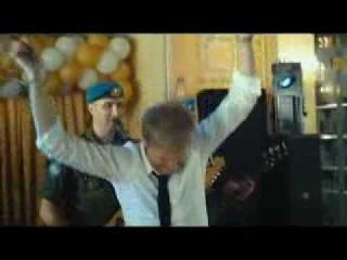 Песня Синева из комедии