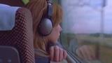 Scarlett Johansson - RZD #coub, #коуб
