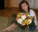 Фото Екатерины Ивановой №25