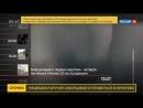МЧС. «Первый этап поисково-спасательных работ в Кемерове завершится к 14:00 по Москве» (26.03.2018)