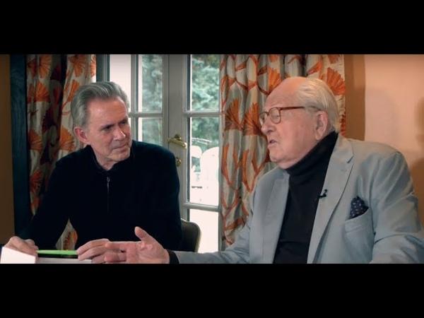 Journal de bord de Jean Marie Le Pen n°524