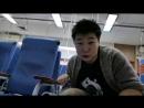 Лечение в Китае 5 часов в Китайском госпитале