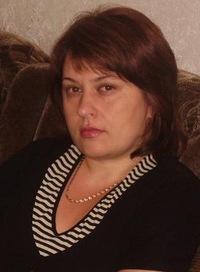 Татьяна Сердцова, 26 декабря , Нижний Новгород, id204671358