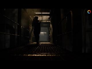 ИгроМир 2018_ Resident Evil 2 — впечатления от ремейка легендарного хоррора