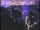 Nine Inch Nails - Dead Souls - Woodstock 94